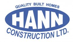Hann Construction Ltd.