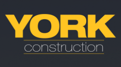 York Developments