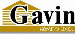 Gavin Homes