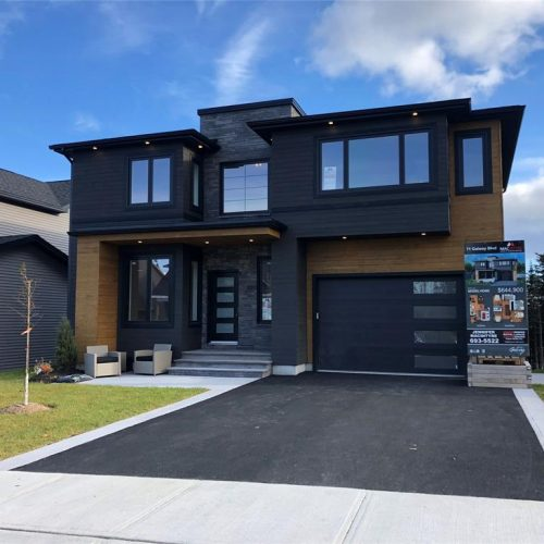 71 Galway Boulevard – SOLD